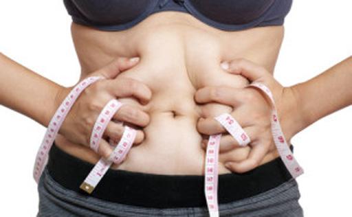Como adelgazar la barriga y deshacerse de la grasa
