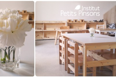 ambiance-institut-pinsons