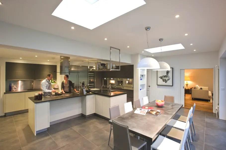 kitchen design ideas inspiration pictures adelto eat kitchen designs orange gloss kitchen designs contemporary