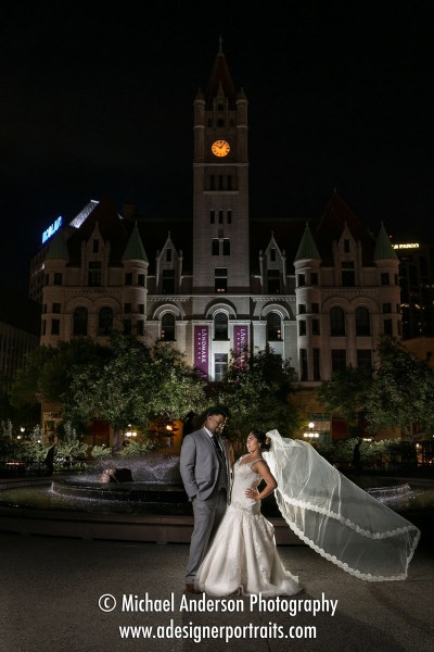 Minneapolis MN Photographers Best Wedding Photographers in ...