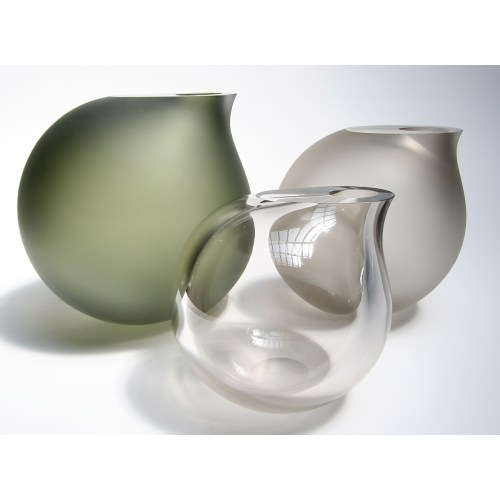 Medium Crop Of Large Glass Vases