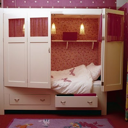 Adorable Diy Ideas For Kids' Rooms | A Detailed House