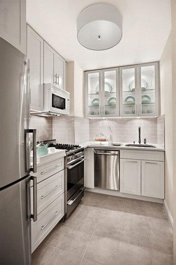 Eklund\u0027s Appliance (eklundsapp) on Pinterest