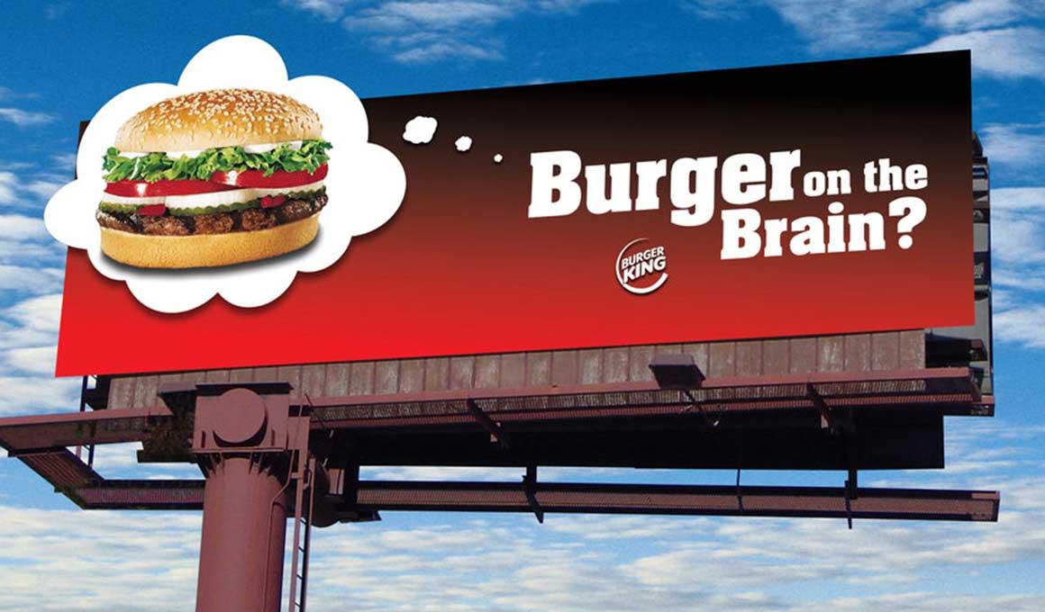 Billboards Florida Adgraphics