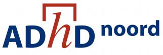 ADhD Noord Logo
