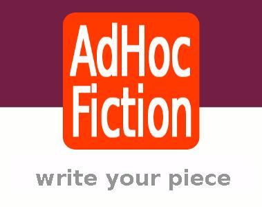 write-your-piece