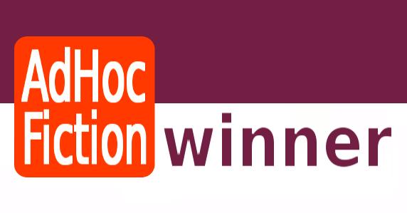 ad-hoc-fiction-winner