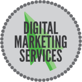Digital Marketing Services | Loyalty Bound | ADI Agency