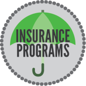ADI Agency Insurance Programs for Construction Equipment