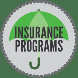 ADI Agency Insurance Programs for Construction Equipment
