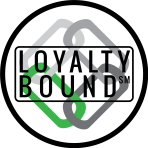 Digital Marketing Services | Loyalty Bound℠ | ADI Agency