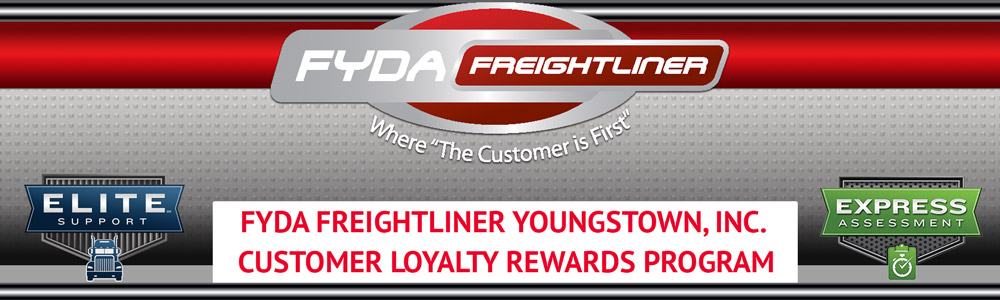 Fyda Youngstown