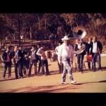 La Merejilda-Julio Chaidez