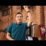 La Gringa-Silvestre Dangond & Juancho de la Espriella