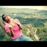 En busca de ella-Andy Rivera