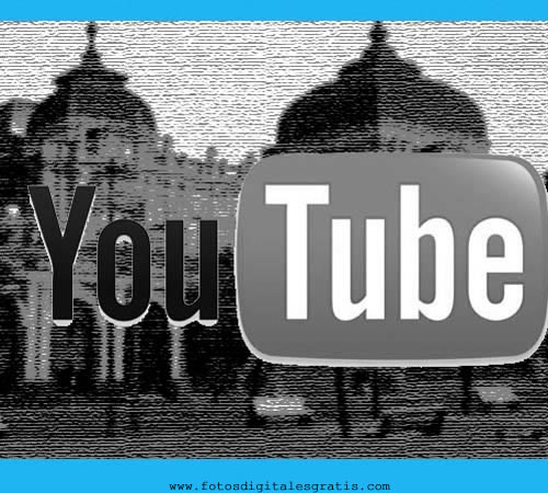 Youtube-Tucuman-FDG