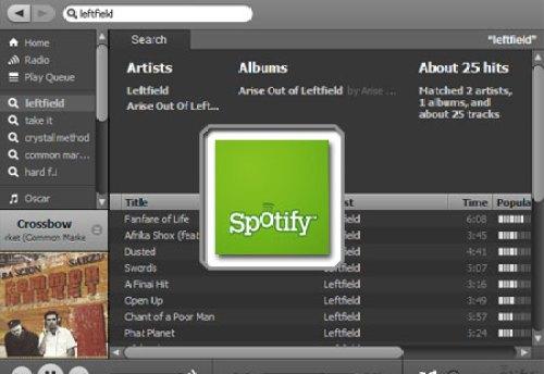 spotify-musica-gratis