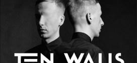 Ten Walls excluido del Sonar por homofobia
