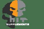 Hit-Logo-website