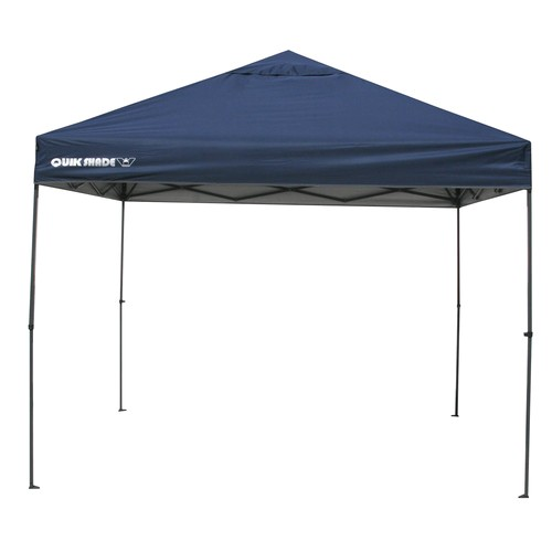 Bravo Sports Quik Shade Parts Adinaporter - Sports Canopy