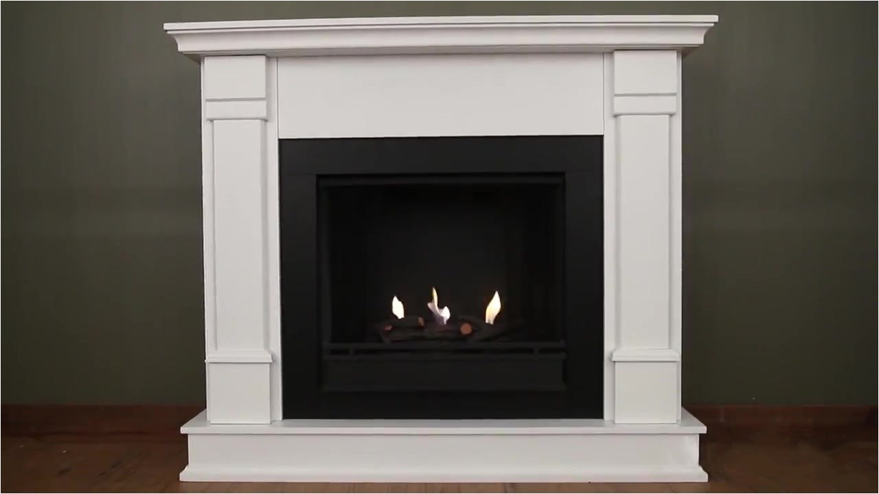 Gas Vs Electric Fireplace Pros And Cons Gel Fuel Fireplace Pros And Cons Adinaporter