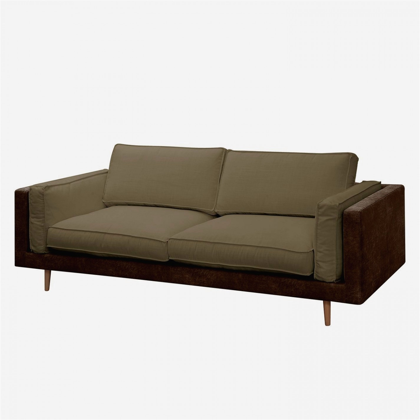 Sofa Dreier Ikea Futon Mattress Sizes Chart Adinaporter