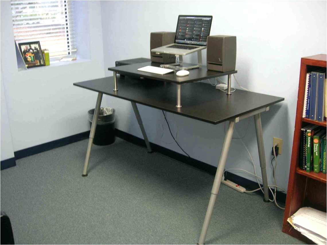 Ikea de schreibtisch ikea büromöbel galant