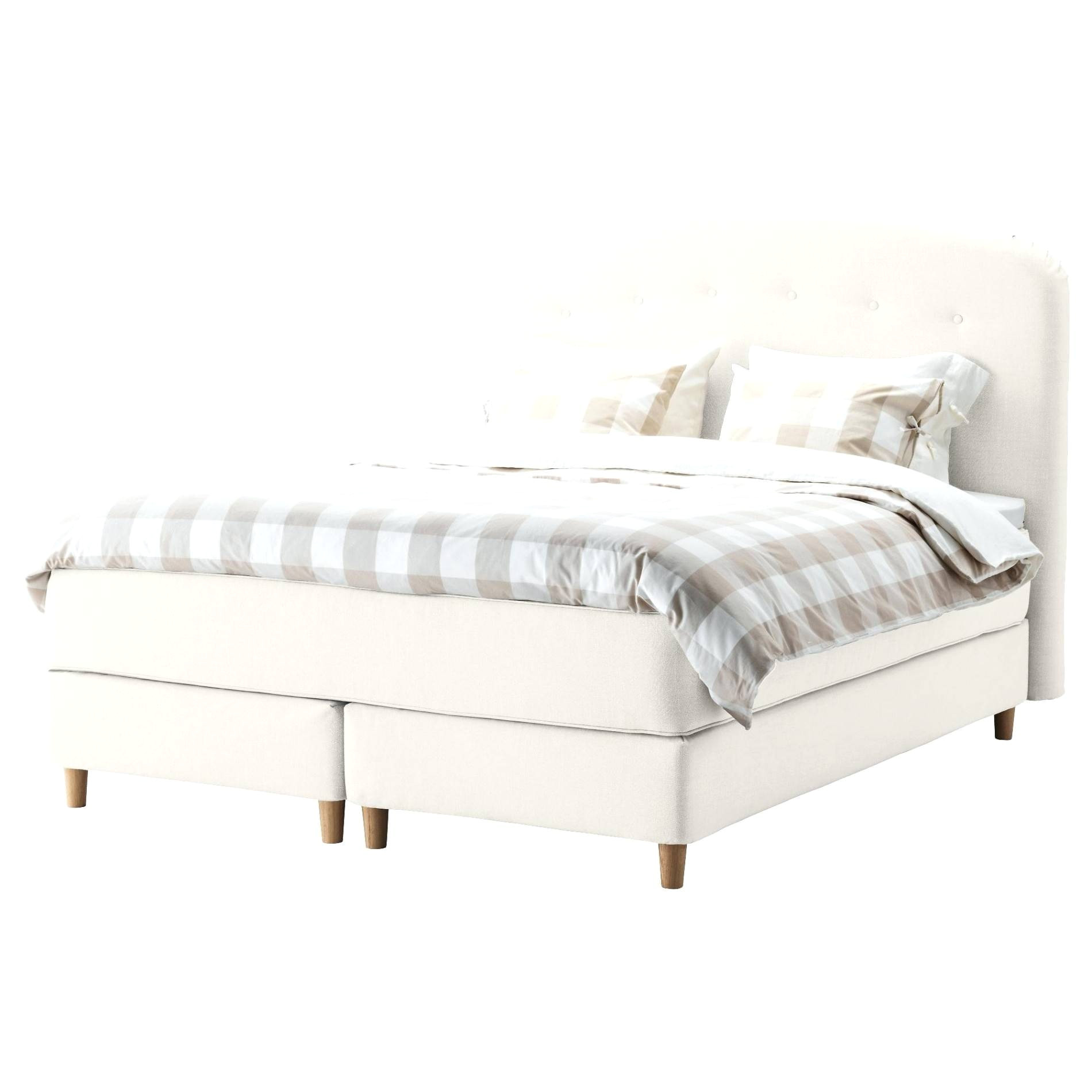 Ikea Mandal Ideas Ikea Hemnes Day Bed Bed Instructions Adinaporter