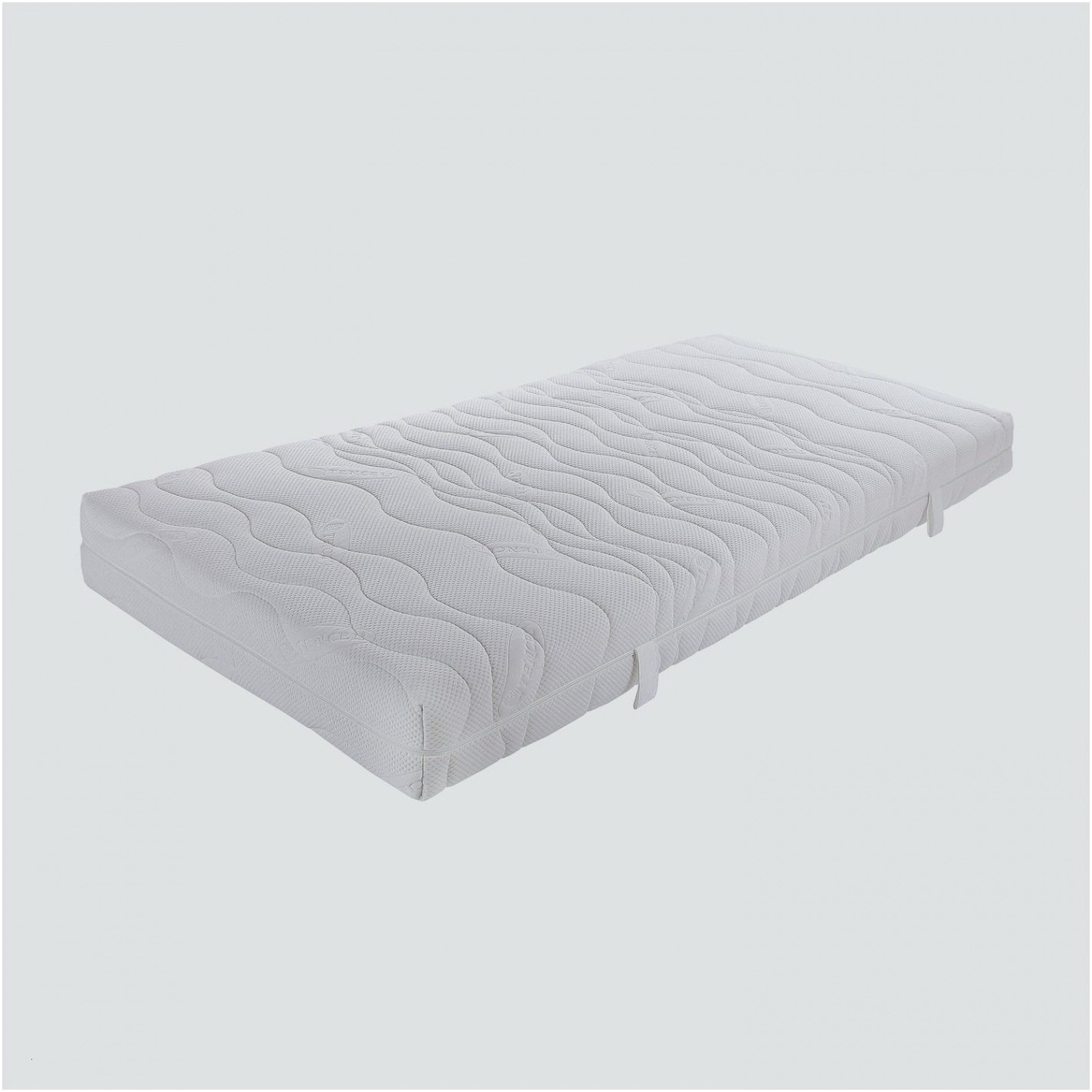 Talalay Matras Ikea Morgedal Memory Foam Mattress Reviews Adinaporter