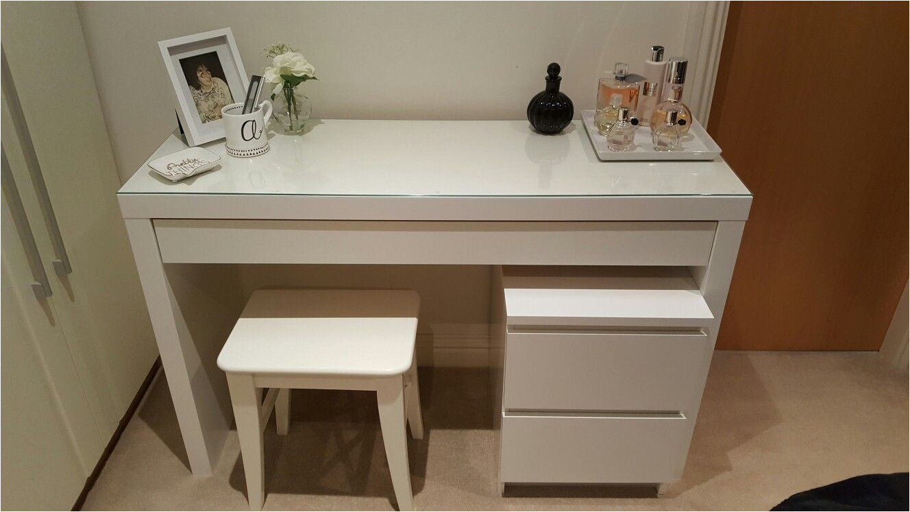 Ikea Dressing Table Ikea Vanity Table With Mirror And Bench My Dressing Table Idea