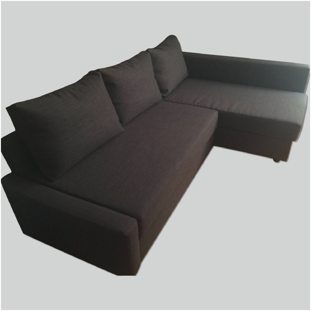 Bettsofa Kinderzimmer Reviews On Ikea Friheten Sofa Bed Adinaporter