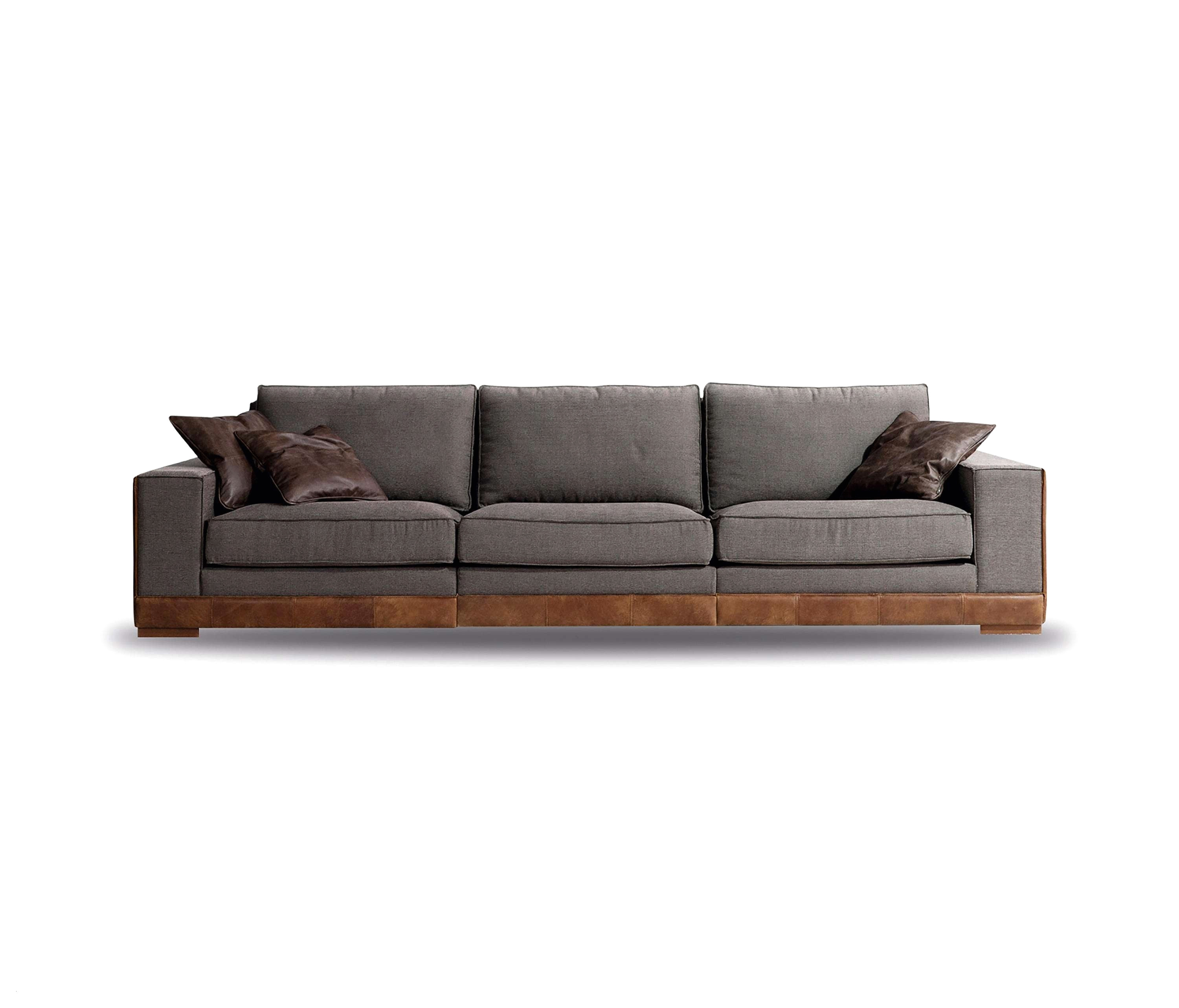 Bettsofa Ikea Neu Solsta Sofa Bed Ikea Review Adinaporter