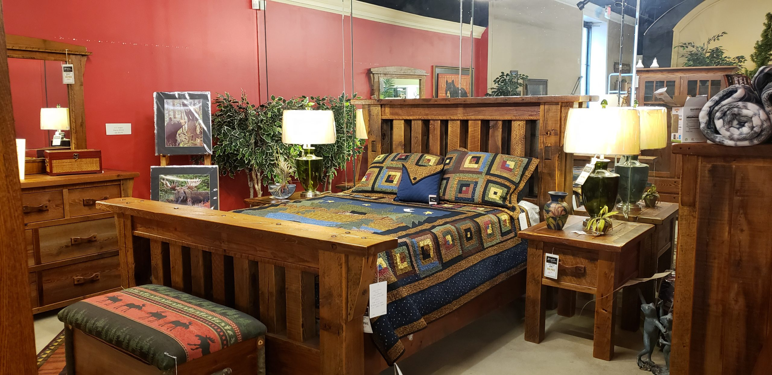 Welcome To Adirondack Furniture Adirondack Furniture