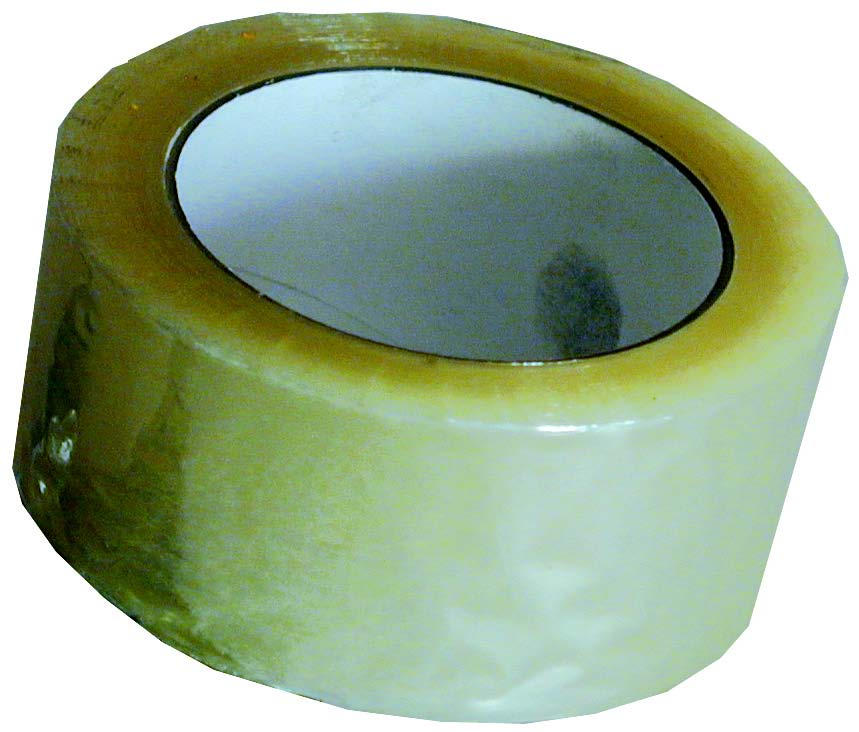 Tapes ADIWIRECOM Electrical Wire, Bonded Wire, Battery Cable, UL