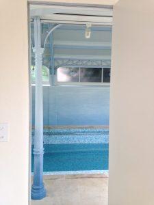 LB-piscine 3