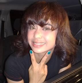 Hot Habis Dewi Persik Video Di Porno Gratis Sesso XXX Foto