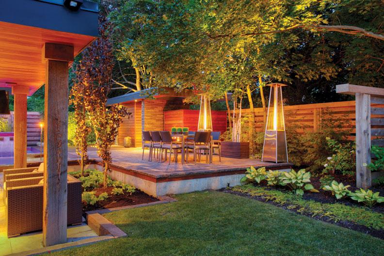 Garden Design: Garden Design With Best Landscaping Ideas For
