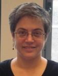 Gillian Metzger