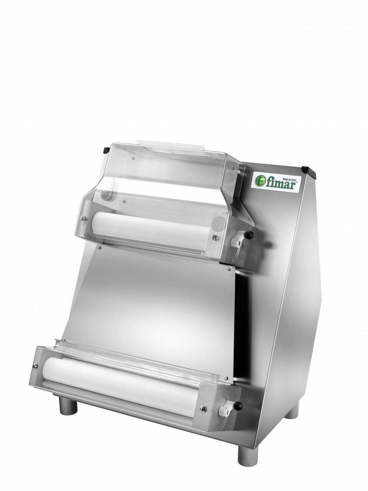 Pizza Roller Pizza Roller Machine
