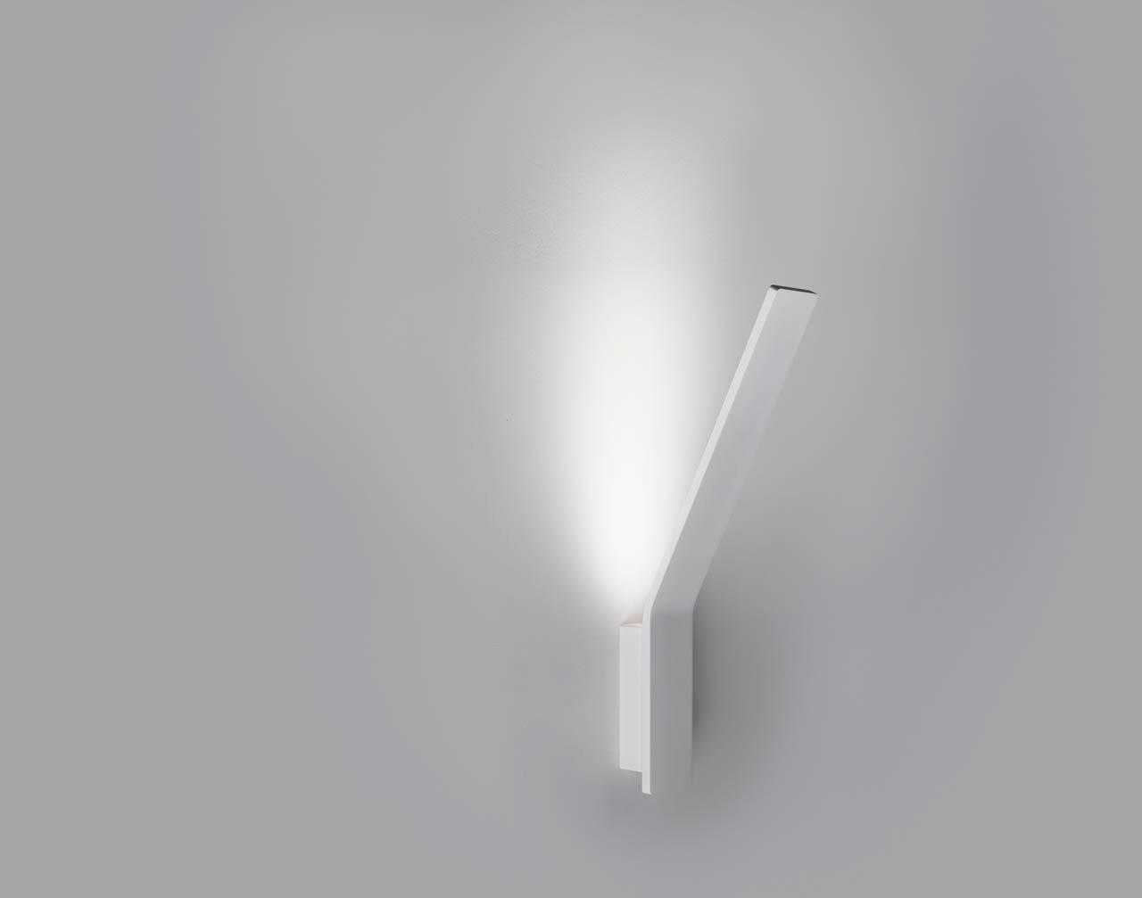 Lampade per esterno a parete led stupefacente applique al miglior