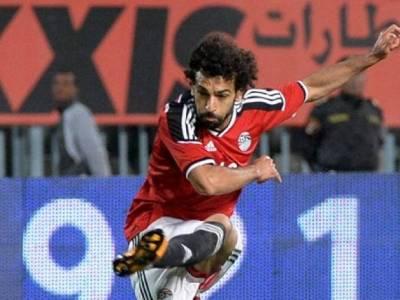 الاتحاد المصري لكرة القدم: مكافآت خاصة للاعبين عقب الفوز على غانا