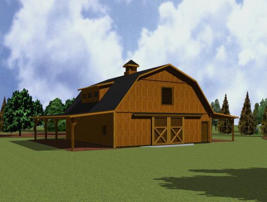 barns wood quality custom wood barns barn homes rustic barn gambrel barn home interior designs house design ideas