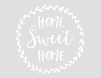 Bright Star Kids Wall Art Writing Quotes - Decor for ...