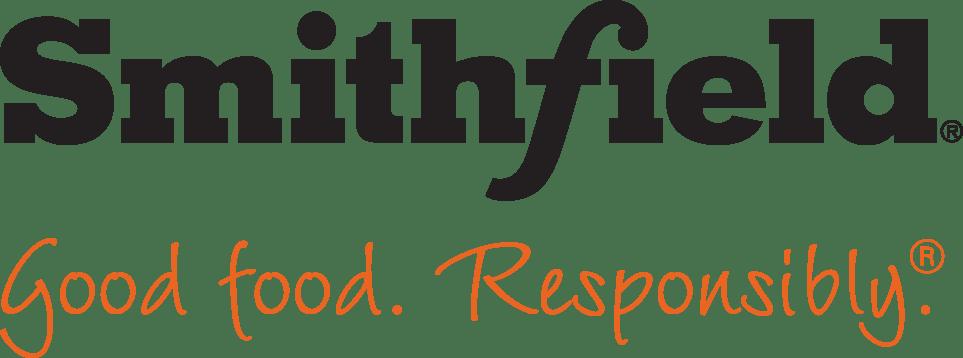 Smithfield Foods Corporate Social Responsibility News