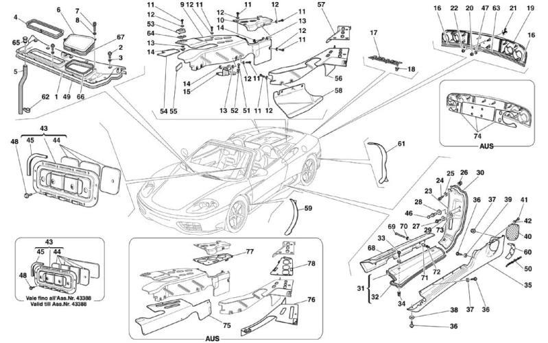 mighty mule 350 wiring diagram