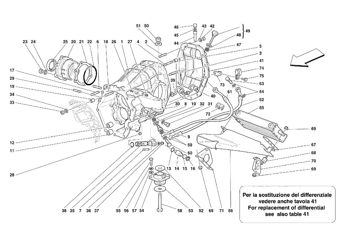 s14 head unit wiring diagram
