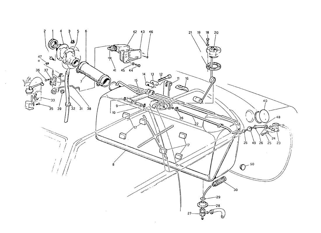wiring diagram moreover air conditioner wiring diagram york wiring