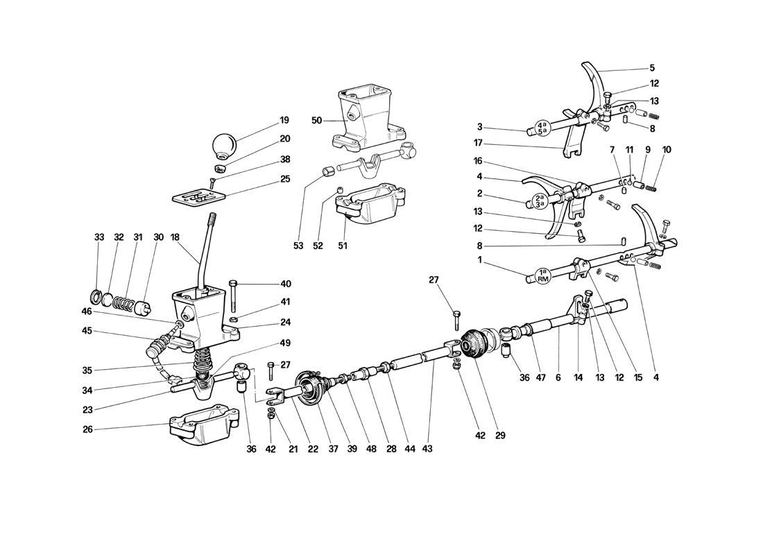 2013 lincoln mkt engine diagram