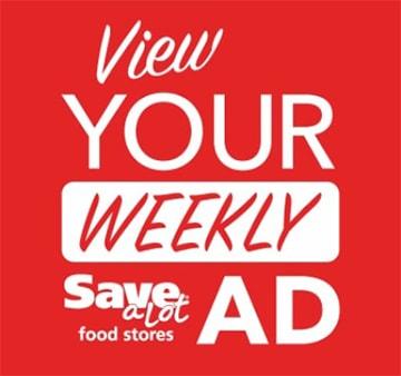 Grocery Store Zephyrhills FL - Save-a-lot - Zephyrhills Discount