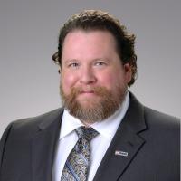 Mortgage Loan Officer John Lindsey in Minneapolis, MN | U.S. Bank